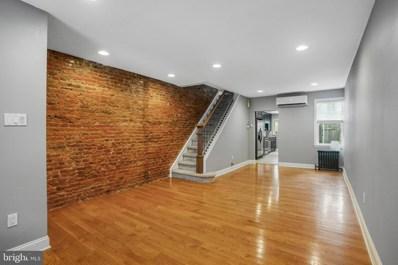 913 Mifflin Street, Philadelphia, PA 19148 - #: PAPH935256