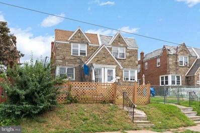 1213 Knorr Street, Philadelphia, PA 19111 - #: PAPH935270