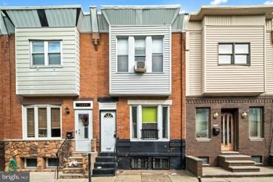 2431 S Philip Street, Philadelphia, PA 19148 - MLS#: PAPH935366