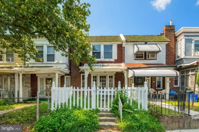 6918 Rodney Street, Philadelphia, PA 19138 - #: PAPH935422