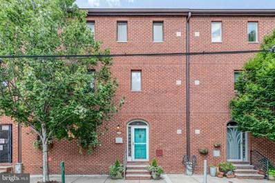 2033 Rodman Street, Philadelphia, PA 19146 - MLS#: PAPH935432
