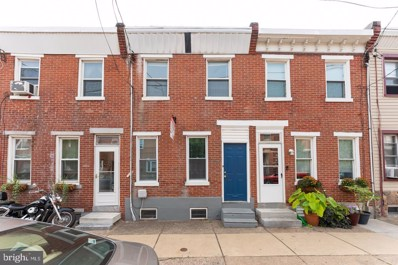 2550 E Dauphin Street, Philadelphia, PA 19125 - #: PAPH935528