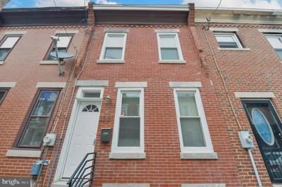 2221 Titan Street, Philadelphia, PA 19146 - #: PAPH935576