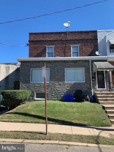 2511 S Lloyd Street, Philadelphia, PA 19142 - #: PAPH935590
