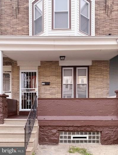 120 S Peach Street, Philadelphia, PA 19139 - #: PAPH935706