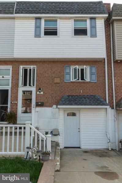 3545 Sussex Lane, Philadelphia, PA 19114 - #: PAPH935718
