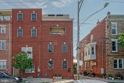 985 N 6TH Street, Philadelphia, PA 19123 - #: PAPH935764