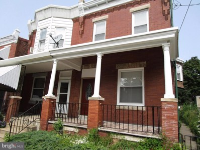1659 Wakeling Street, Philadelphia, PA 19124 - #: PAPH935884