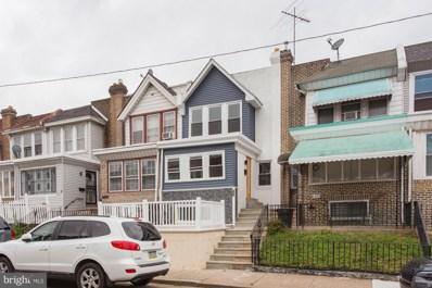 6509 Guyer Avenue, Philadelphia, PA 19142 - #: PAPH935968
