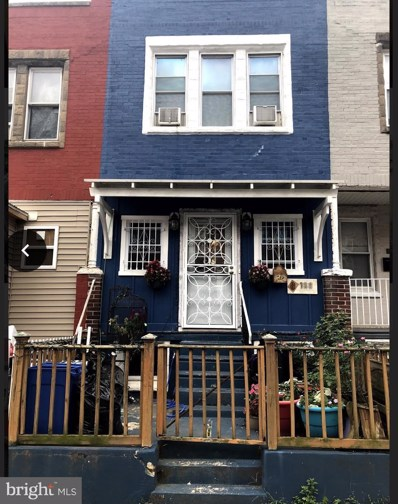188 W Thelma Street, Philadelphia, PA 19140 - #: PAPH936026