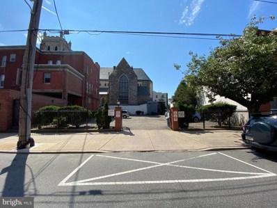 306 Reed Street, Philadelphia, PA 19147 - #: PAPH936064