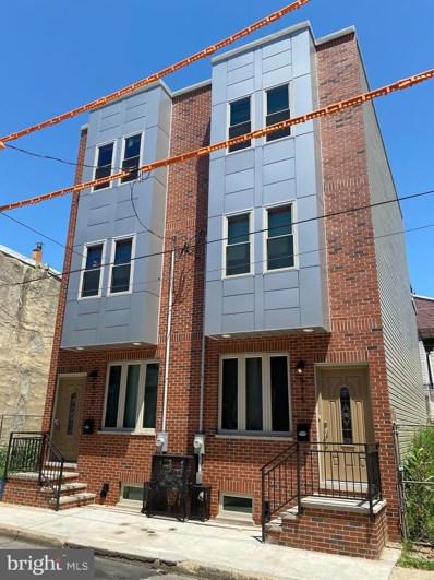 515 Sigel Street, Philadelphia, PA 19148 - #: PAPH936126