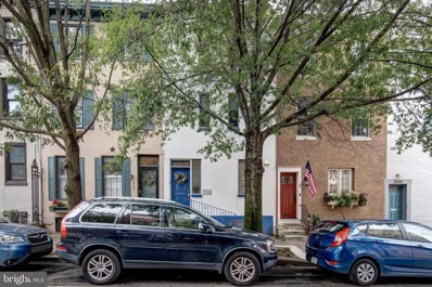2526 Lombard Street, Philadelphia, PA 19146 - #: PAPH936134