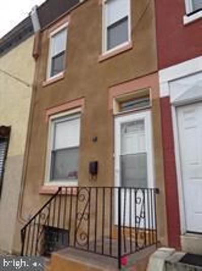 1922 Hart Lane, Philadelphia, PA 19134 - #: PAPH936176