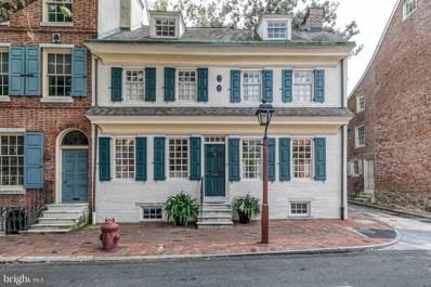 220 Spruce Street, Philadelphia, PA 19106 - #: PAPH936304