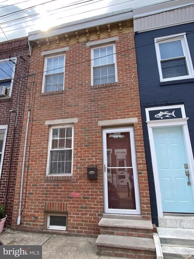 1464 E Wilt Street, Philadelphia, PA 19125 - MLS#: PAPH936384