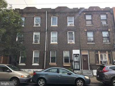 1155 S 12TH Street, Philadelphia, PA 19147 - #: PAPH936386