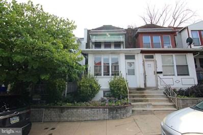 534 E Mayland Street, Philadelphia, PA 19144 - MLS#: PAPH936398