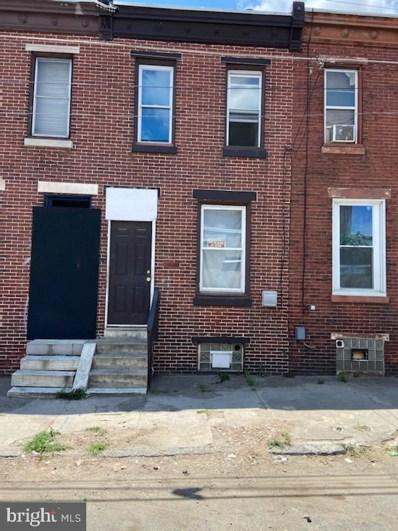 1814 E Atlantic Street, Philadelphia, PA 19134 - #: PAPH936468