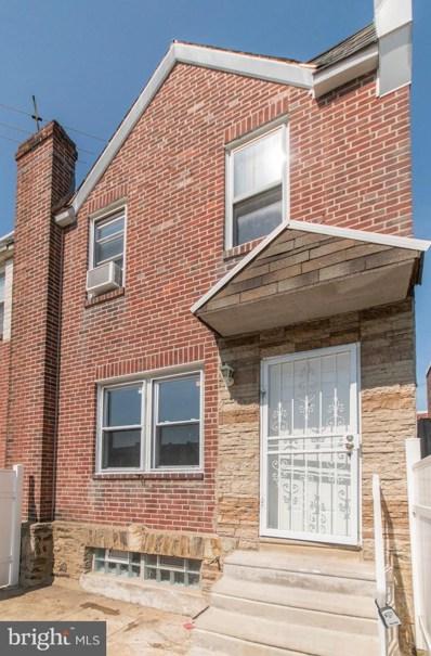6040 Alma Street, Philadelphia, PA 19149 - #: PAPH936504