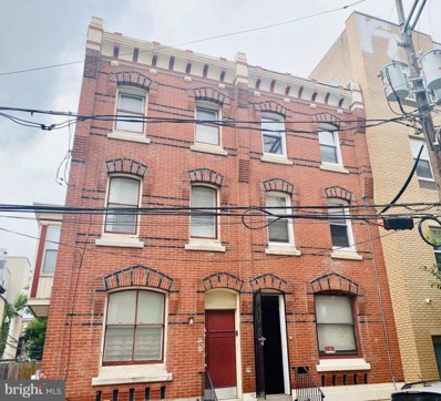 1704 N Sydenham Street, Philadelphia, PA 19121 - #: PAPH936612