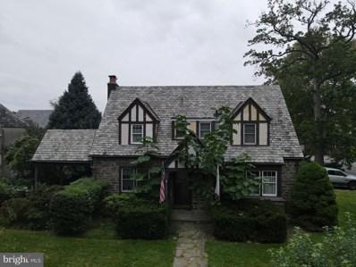 1000 Dyre Street, Philadelphia, PA 19124 - #: PAPH936620