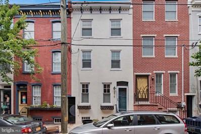 2419 Perot Street, Philadelphia, PA 19130 - #: PAPH936654