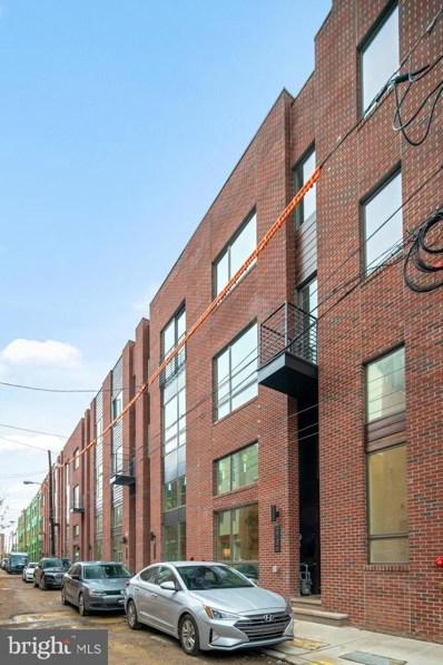 2118 Kimball Street, Philadelphia, PA 19146 - MLS#: PAPH936664