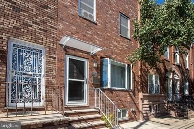 2430 S 15TH Street, Philadelphia, PA 19145 - #: PAPH936678