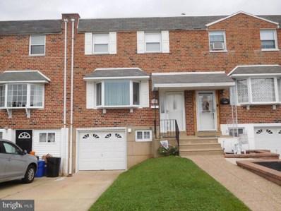 12518 Fedor Place, Philadelphia, PA 19154 - #: PAPH936686