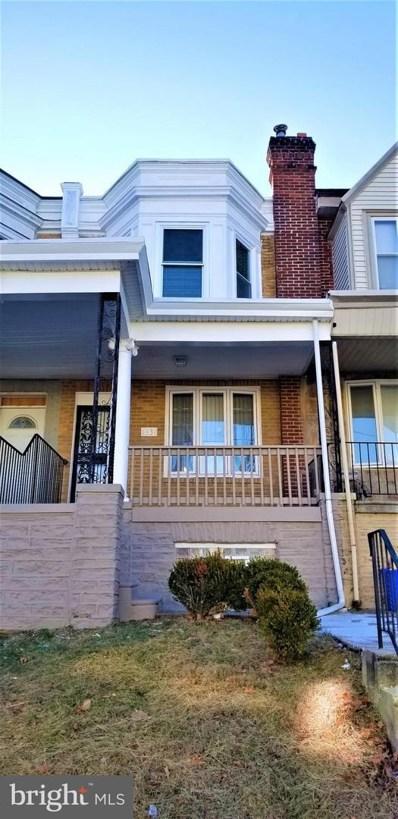 6930 Forrest Avenue, Philadelphia, PA 19138 - #: PAPH936724