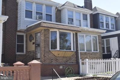 4155 O Street, Philadelphia, PA 19124 - #: PAPH936736