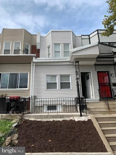 1119 Wagner Avenue, Philadelphia, PA 19141 - #: PAPH936944