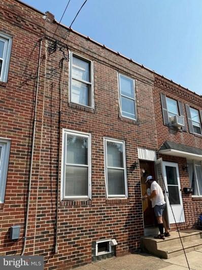 4708 Melrose Street, Philadelphia, PA 19137 - #: PAPH936984