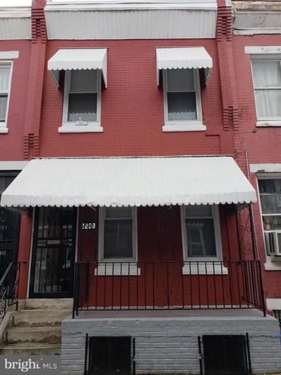 2208 N Colorado Street, Philadelphia, PA 19132 - #: PAPH937076