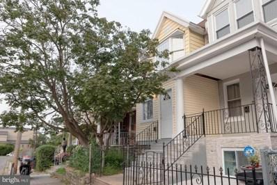 6321 N Gratz Street, Philadelphia, PA 19141 - MLS#: PAPH937092