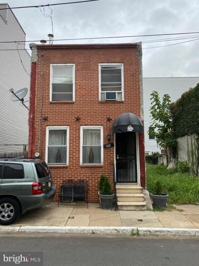 1749 W Seybert Street, Philadelphia, PA 19121 - #: PAPH937096