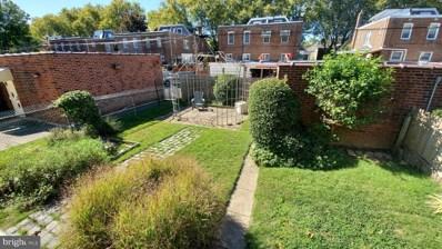 720 Longshore Avenue, Philadelphia, PA 19111 - #: PAPH937142