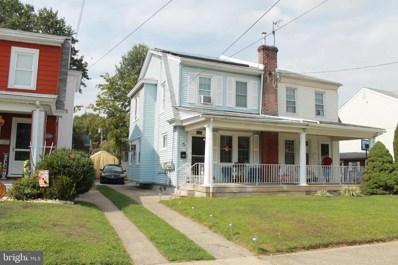 9526 Dungan Road, Philadelphia, PA 19115 - #: PAPH937148