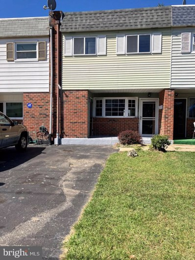 12214 Rambler Road, Philadelphia, PA 19154 - #: PAPH937258