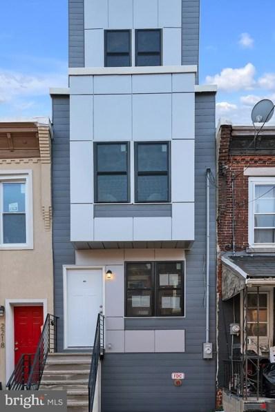 2220 Titan Street, Philadelphia, PA 19146 - #: PAPH937306