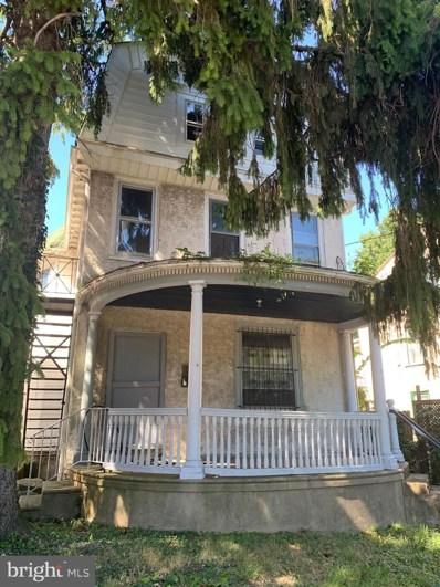 237-39 E Wister Street, Philadelphia, PA 19144 - MLS#: PAPH937450