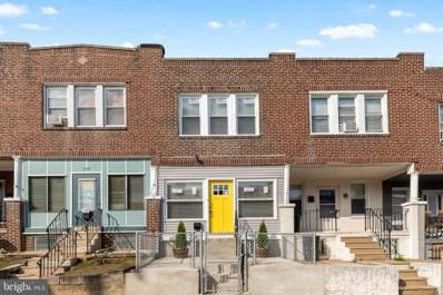 167 Tiber Street, Philadelphia, PA 19140 - MLS#: PAPH937566