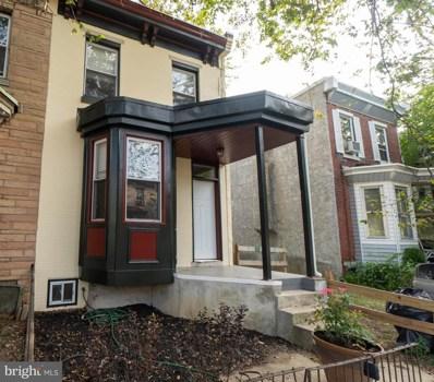3952 Melon Street, Philadelphia, PA 19104 - MLS#: PAPH937590