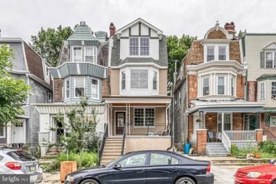5030 Cedar Avenue UNIT 1, Philadelphia, PA 19143 - #: PAPH937622