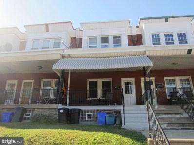 6240 Argyle Street, Philadelphia, PA 19111 - #: PAPH937706