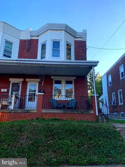 532 Arthur Street, Philadelphia, PA 19111 - #: PAPH937708