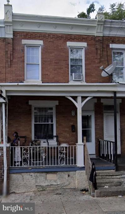 5320 Lesher Street, Philadelphia, PA 19124 - #: PAPH937844