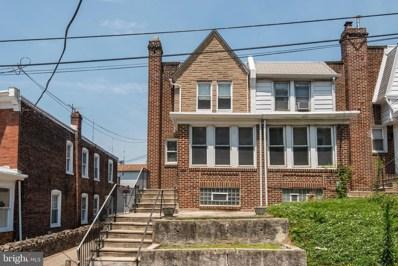 314 Leverington Avenue, Philadelphia, PA 19128 - #: PAPH937990