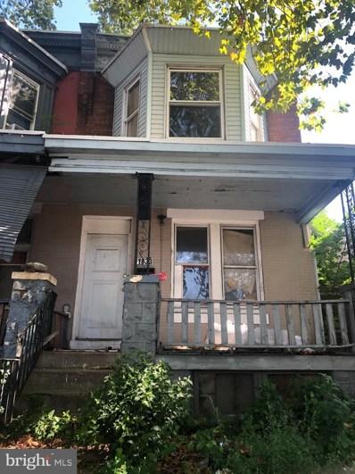 1833 S 58TH Street, Philadelphia, PA 19143 - #: PAPH937994